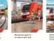 Акция «Детям – безопасную железную дорогу»